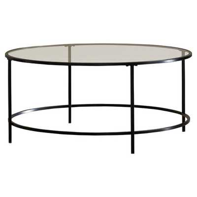 Coffee Table - AllModern
