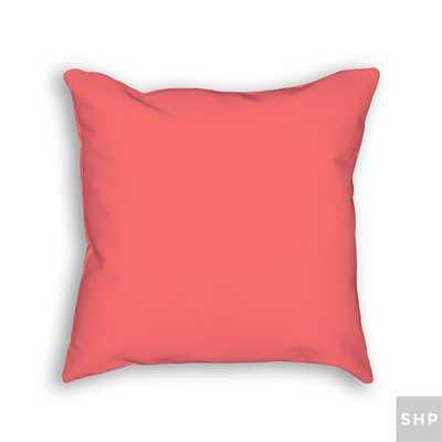 Throw Pillow - Etsy