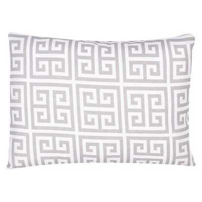 Jaipur Veranda Handmade Pillow - Target