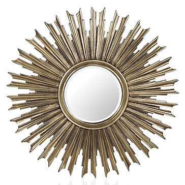 Avila Mirror - Z Gallerie