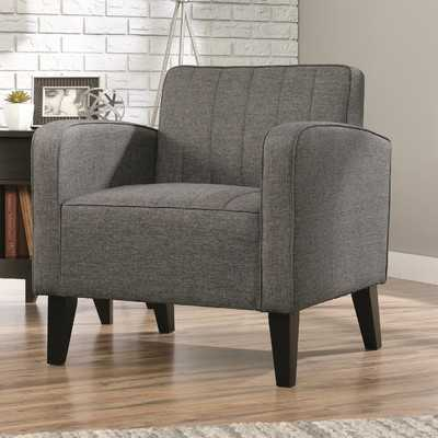 Ellis Arm Chair - Wayfair