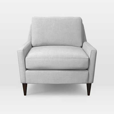 Everett Chair - West Elm