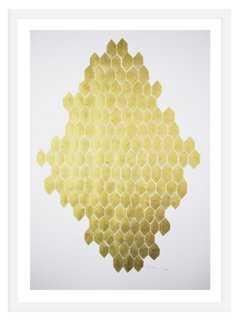 Kate Roebuck, Golden Honey - One Kings Lane