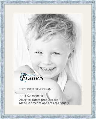 Frame - arttoframe.com