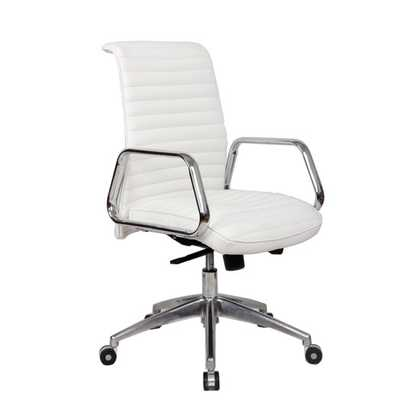 Ox Mid Back Office Chair - AllModern