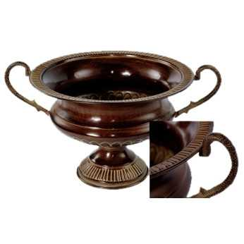 Trophy Decorative Bowl - Wayfair