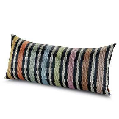 Prescott 156 Pillow 14x31-no insert - Yliving