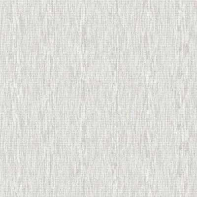 56 sq. ft. Grey Apollo Wallpaper - Home Depot