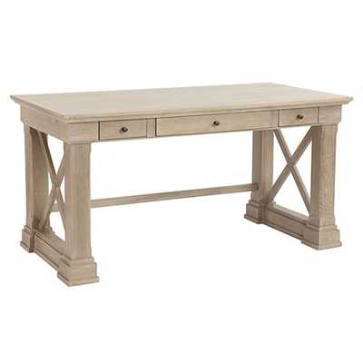 Bourdonnais Desk - Ballard Designs