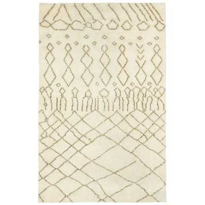 Fortress Marrakesh Area Rug - AllModern