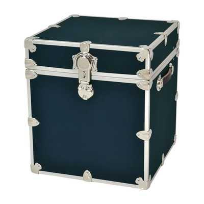 Cube Trunk - dormify.com