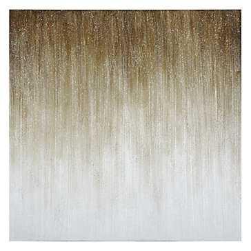 Golden Mist - Z Gallerie