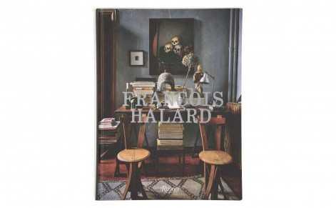 Francois Halard - Jayson Home