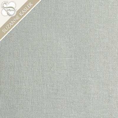 "Suzanne Kasler Signature 13oz Linen Mineral Fabric By The Yard - ""Swatch"" - Ballard Designs"