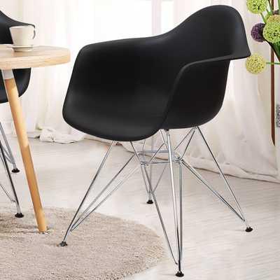 Dining Arm Chair - Set of 2 - AllModern