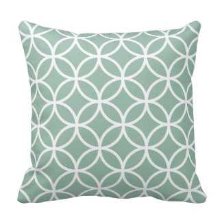 """Polyester Throw Pillow 16"""" x 16""""-insert included - zazzle.com"""