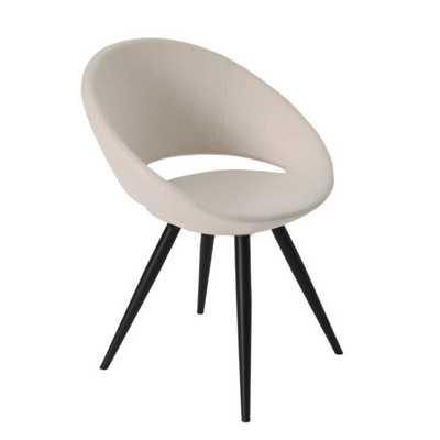 Crescent Star Side Chair - AllModern