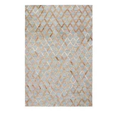 Laredo Indoor Rug - Grandin Road