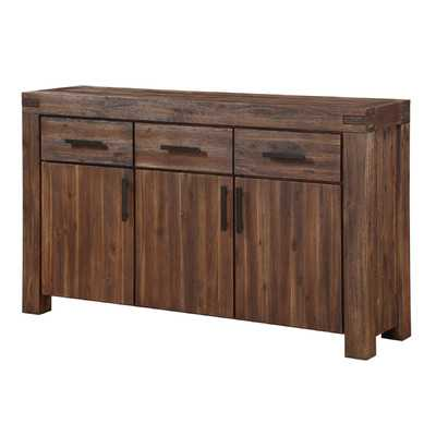 Meadow Sideboard - Wayfair