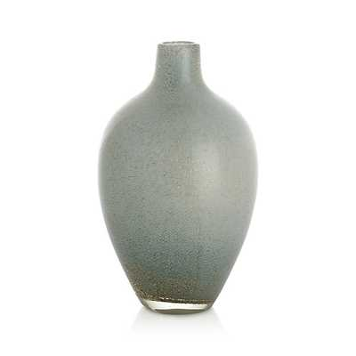 Orela Vase - Crate and Barrel