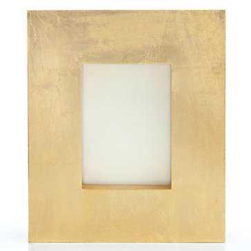 "Arcadia Frame - 5"" x 7"" - Z Gallerie"