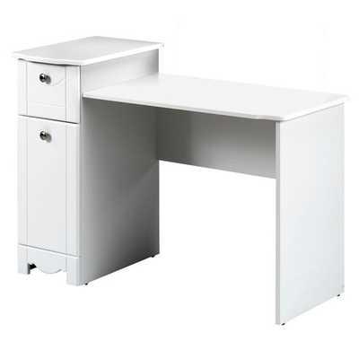 Dixie Desk / Vanity - Wayfair