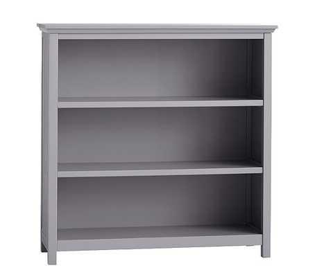 Cameron 3-Shelf Bookcase - Pottery Barn Kids