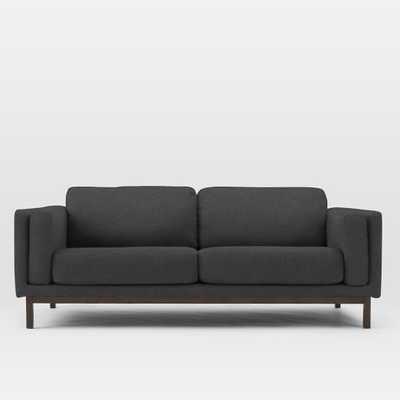 Dekalb Upholstered Sofa - West Elm