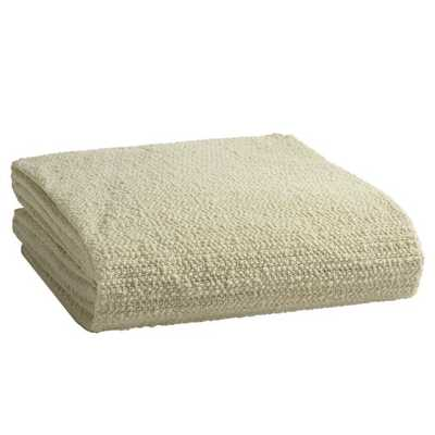Eco-Stay Rug Pad - West Elm