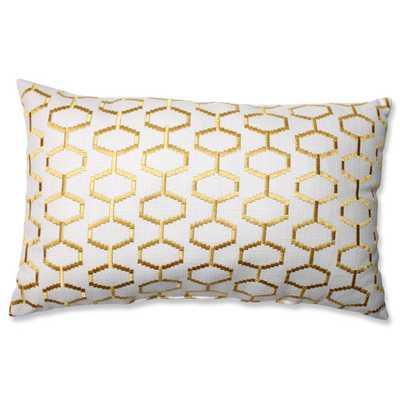 Delightful Lumbar Pillow - AllModern