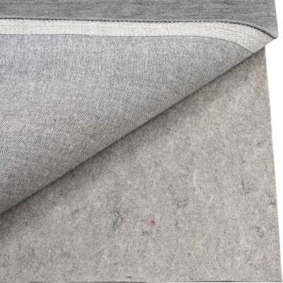 All surface rug pad 5'x8' - CB2