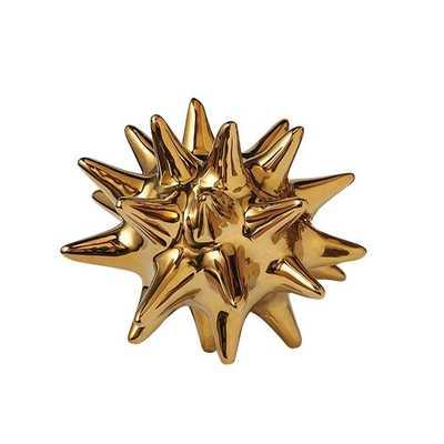 Urchin Decorative Object  - 5.5 - AllModern