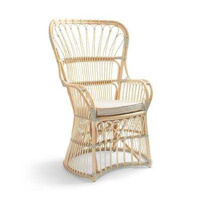 Phoebe Chair - Grandin Road