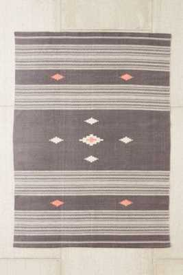 4040 Locust Ashland Printed Rug - 8' x 10' - Urban Outfitters