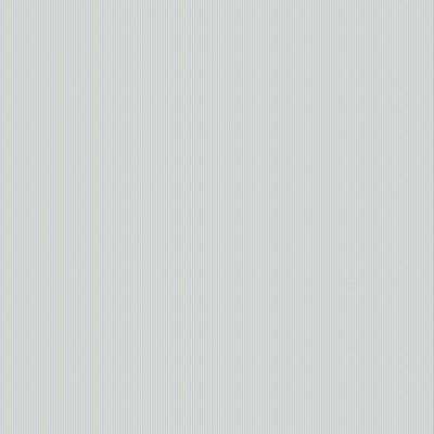 Prim & Prepper - Cloud - Loom Decor