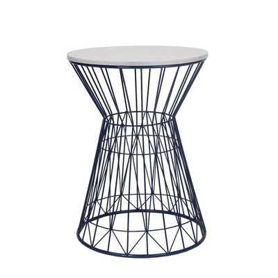 Drum End Table - AllModern