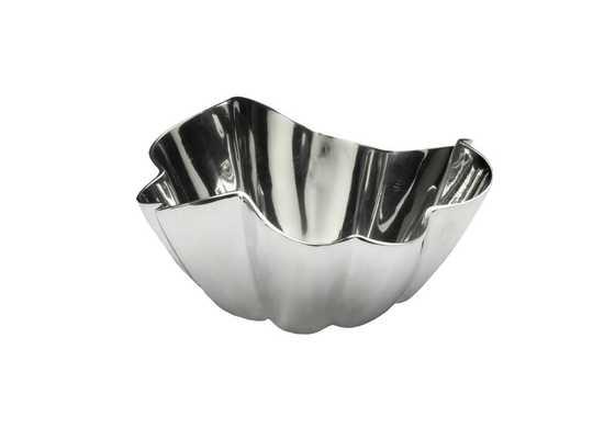 Artisan Bowl - Domino