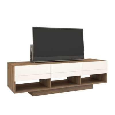 Sequence TV Stand - Wayfair