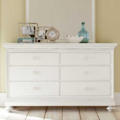 Gilmore Dresser - Wayfair