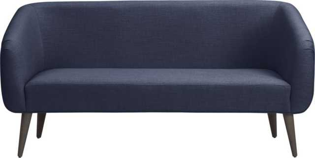 rue apartment sofa - CB2
