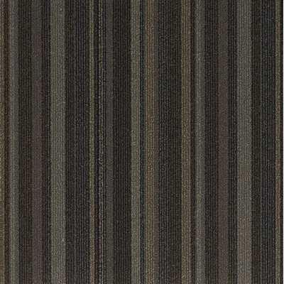 "Aladdin Download 24"" x 24"" Carpet Tile in Toolbarby Mohawk - Wayfair"
