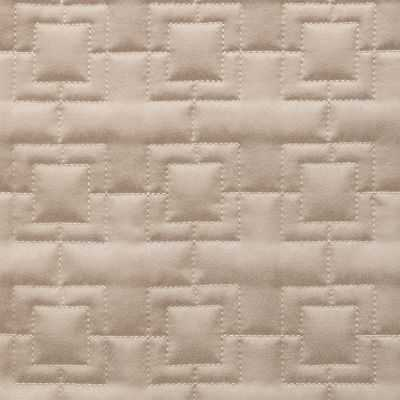 Hotel Collection Woven Cord Quilted European Sham - Macys