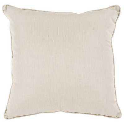 "Polyester Throw Pillow-16""-Polyester fill - AllModern"