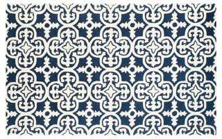 Afrodita Rug - One Kings Lane