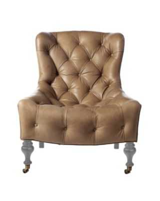 Bruno Chair - Serena and Lily