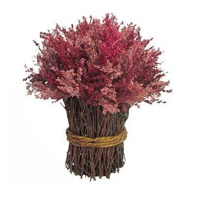 Smith & Hawken® Rose Colored Grasses Bundle - Target