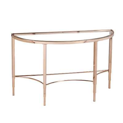 Console Table - Wayfair