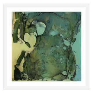 Andrea Pramuk, Currents - One Kings Lane