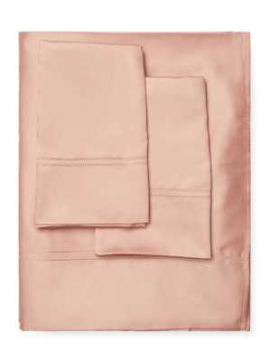 Nizza Sheet Set - gilt.com