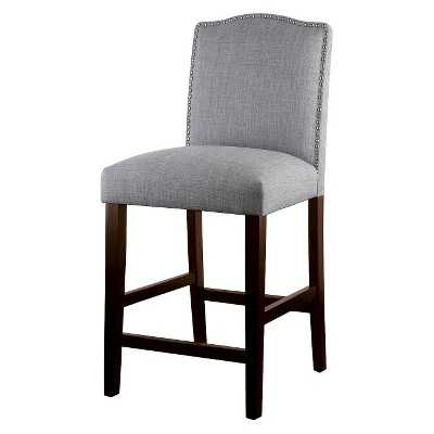 Camelot Counterstool - Target
